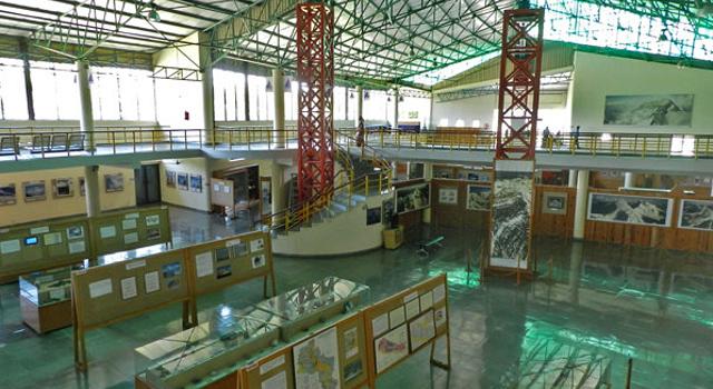 International Mountain Museum1