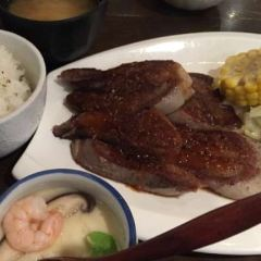 Center Cut Steakhouse User Photo