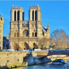 パリ・プラージュのユーザー投稿写真