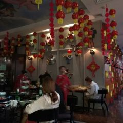 Gongman Xiting Restaurant (Da Donghai) User Photo