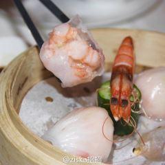 He Yuan Restaurant (ShiDaidian) User Photo