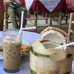 The Mother Restaurant User Photo