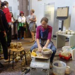 Archaeologisches Museum用戶圖片