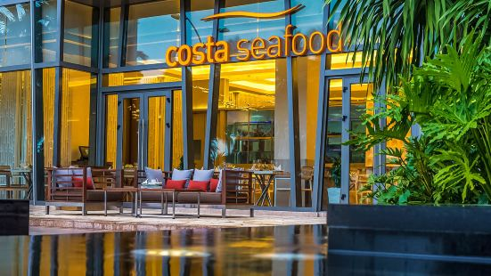 Costa Seafood