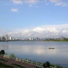 Songhua River User Photo