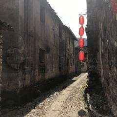 嵩溪村用戶圖片