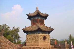 Jiexiu,Recommendations