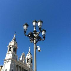 阿穆德納聖母教堂用戶圖片