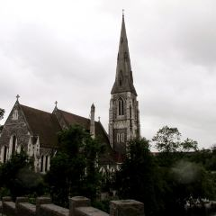 St. Alban's Church User Photo