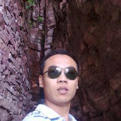 장석암 여행 사진