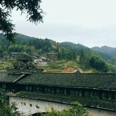 Jionglong Bridge User Photo