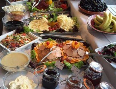Lokma Turkish Grill & Bar