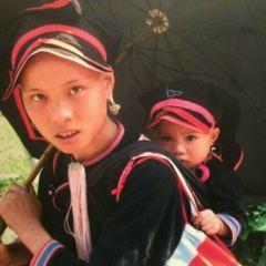 베트남 여성 박물관 여행 사진