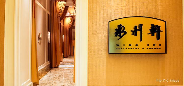 Wing Lei1