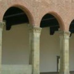 Museo Nazionale di Villa Guinigi User Photo