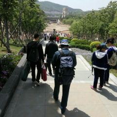 서교국가산림공원 여행 사진
