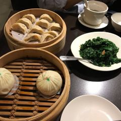 Din Tai Fung (University District) User Photo