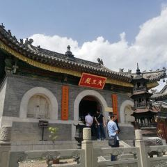 廣化寺用戶圖片
