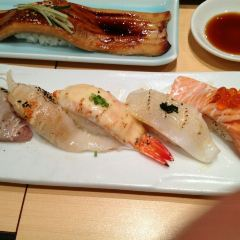 Harutaka User Photo