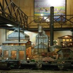 Museo de Ron User Photo