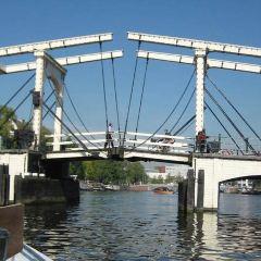 瘦橋用戶圖片
