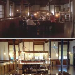 Former Nippon Yusen Kaisha Otaru Branch User Photo