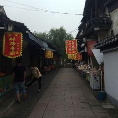 錦溪古鎮用戶圖片