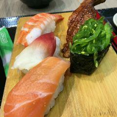 Matsumoto User Photo