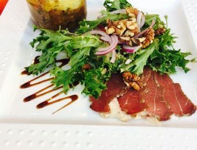 Les 3 Brasseurs Quetigny Reviews Food Drinks In Bourgogne