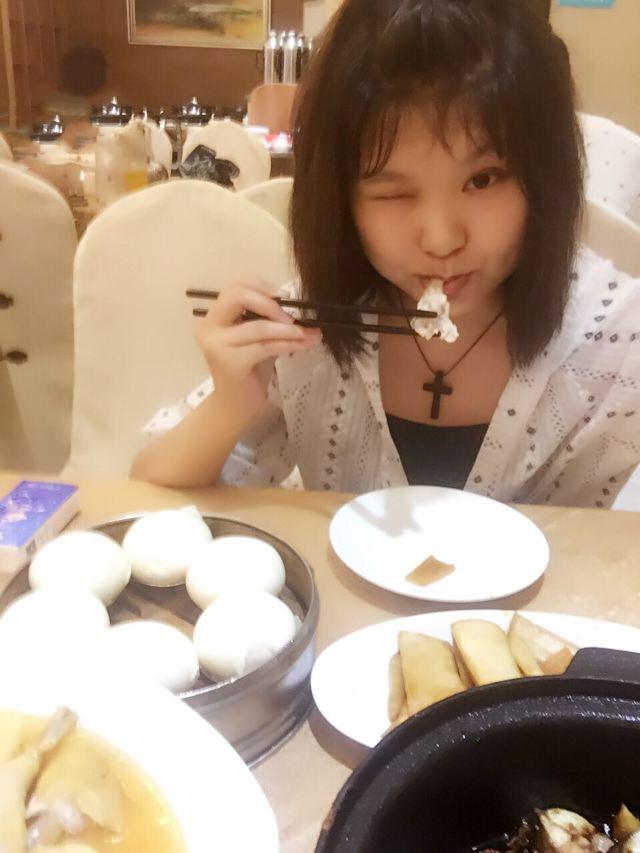 Xiao Nan Guo ( Wen Ming )