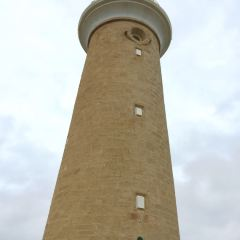 Cape Borda Lightstation User Photo