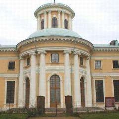 Muzey Istorii Goroda-Kurorta Sochi( The Museum of the city of Sochi) User Photo