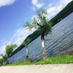 松鶴西湖公園用戶圖片