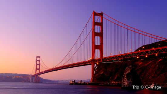 San Francisco Bay Dinner Cruises
