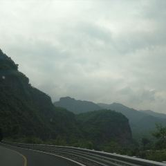 中英水北台民俗旅遊村用戶圖片