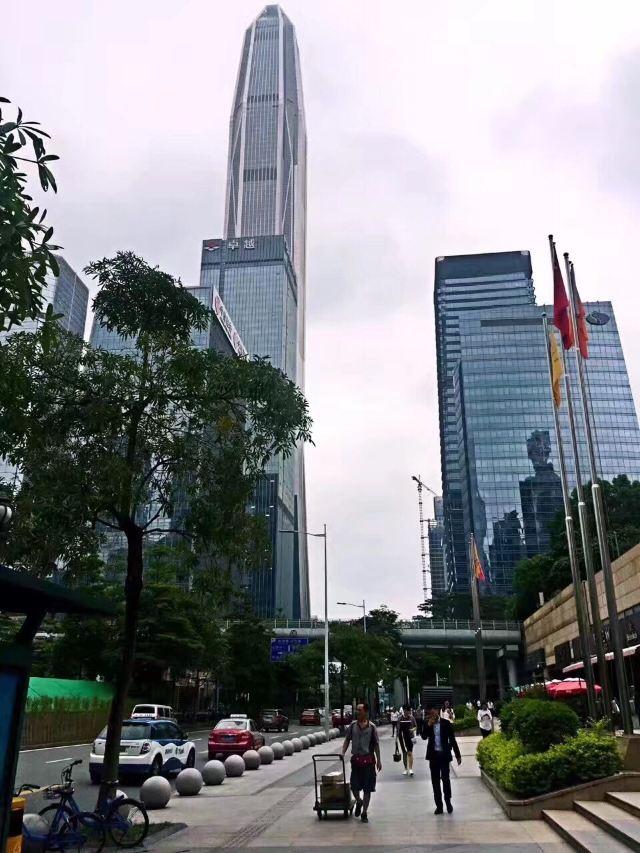 Li Bao Ge