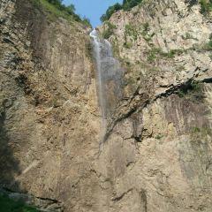 石門洞森林公園用戶圖片