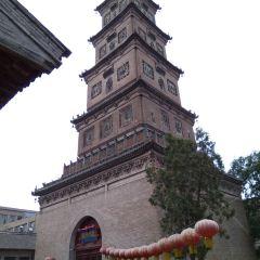 大雲寺用戶圖片