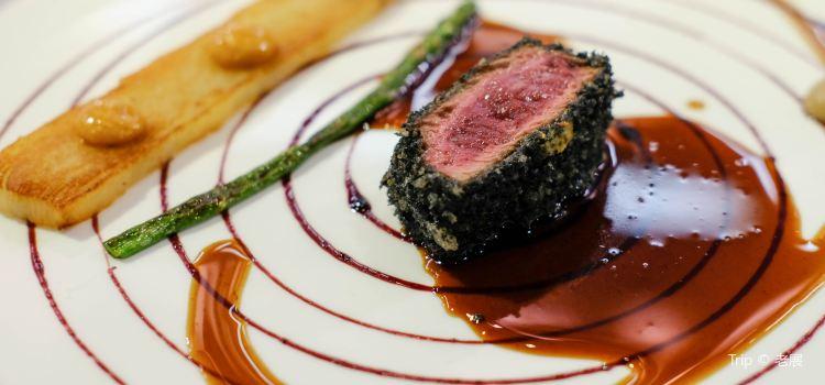 Caelis Restaurant1