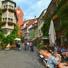 Old Town (Niederburg) User Photo