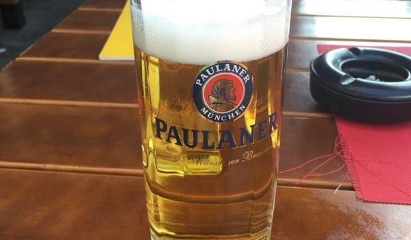 Münchner Stubn3
