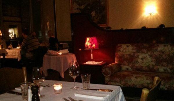 tilslut restaurant i baton rouge