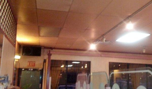 Carousel Restaurant1