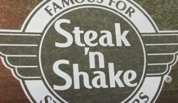 Steak 'n Shake2