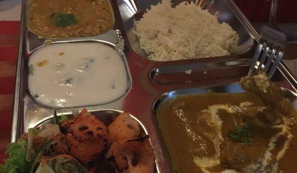 Family Indian Restaurant3