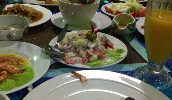 Lantaw Restaurant3