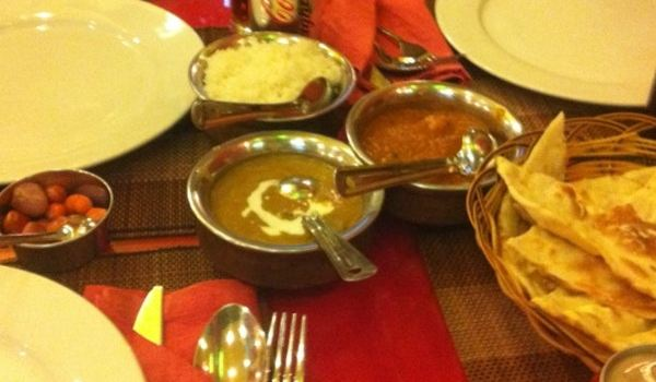Mumtaz Indian Restaurant2