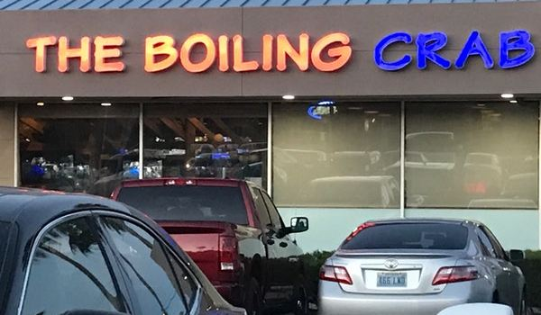 The Boiling Crab3