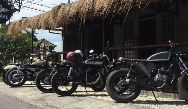 Q Garage2