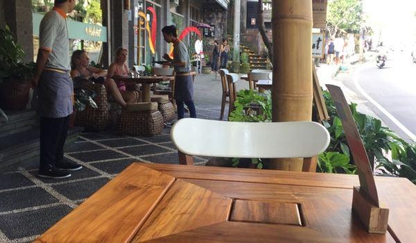 Habitat Cafe2